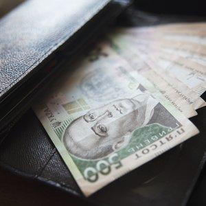 Вкладчикам банка Юнисон продолжат выплаты