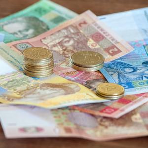 Второй уровень пенсионной системы может заработать с 2019 года