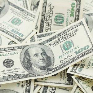 Глобальный мировой долг увеличился более чем на $8 трлн - IIF