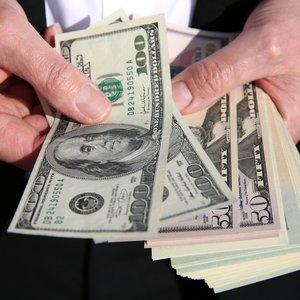 НБУ пересмотрел объемы зарубежных инвестиций в банковский сектор