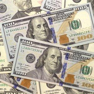 Канада финансово поддержит украинский бизнес