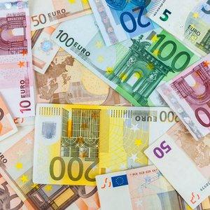 Германия на финпомощи Греции заработала почти 3 млрд евро