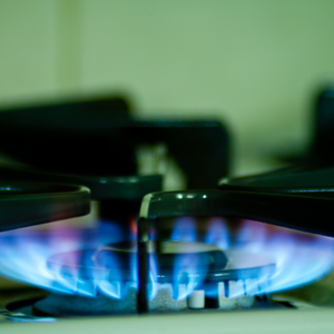 Цена на газ для украинцев может вырасти на 60-70% - НКРЭКУ