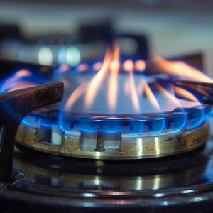 В Кабмине рассказали, что будет с ценой на газ для населения