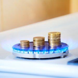 В Кабмине напомнили, когда снова вырастут цены на газ