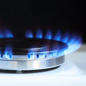 Парламент поддержал создание реестра потребителей газа