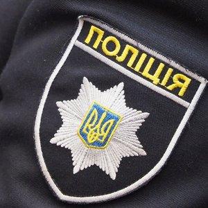 Вбивство Даші Лук'яненко: МВС назвало основну версію
