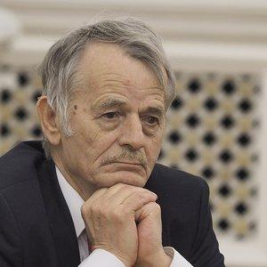 Джемілєв: Нераціонально обмінювати українців на убивць РФ