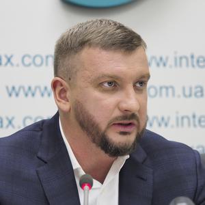 С начала года Минюст взыскал почти 170 млн грн долгов по зарплате