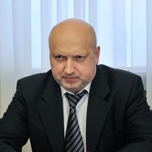 СНБО: Новая система позволит блокировать росТВ вдоль всей границы