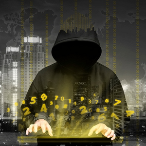 Британия официально обвинила Москву в атаке вируса NotPetya