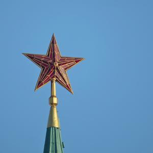 В Литве компанию могут оштрафовать до €100 тыс за каналы РФ