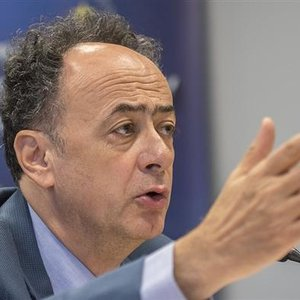 Реформ в Украине не видят идиоты или ограниченные люди - посол ЕС