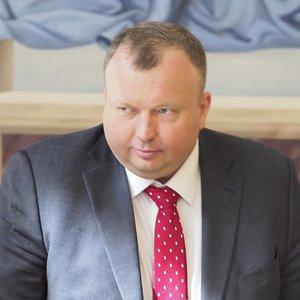 РФ хочет вытеснить Украину с рынка авиаремонта - Укроборонпром