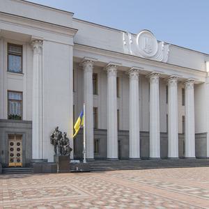 Украинцы оценили работу Порошенко, Кабмина и Рады: опрос Рейтинга