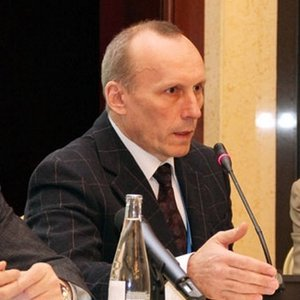 Суд разрешил заочное расследование против экс-нардепа Бакулина