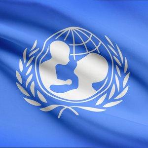 """В Беларуси обращение граждан в ООН назвали """"злоупотреблением"""""""