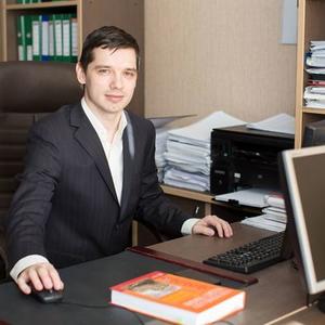 Какие корпоративные договоры разрешили заключать в Украине
