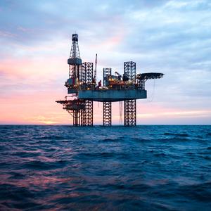 Черноморнефтегазу автоматически продлили лицензии