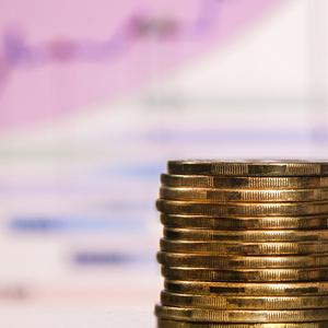 Госдолг в апреле сократился на $0,32 млрд - Минфин