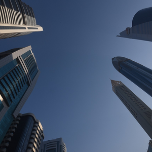 ФГВФЛ повторно выставил на продажу кредиты Platinum Bank