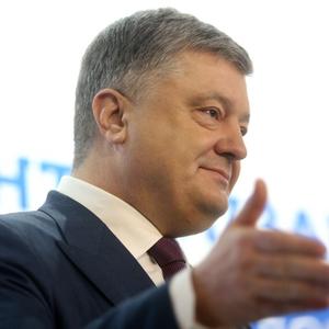 Порошенко: Децентралізація - протиотрута від федералізації з РФ