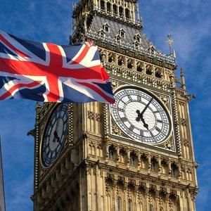 Британия приняла свой аналог закона Магнитского