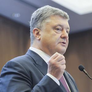 Украина отзывает своих представителей в СНГ