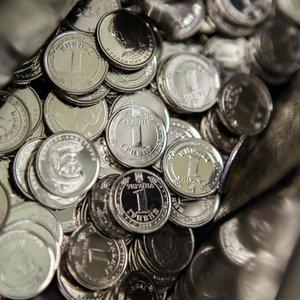 Кабмин призвали урегулировать долги по старым НДС