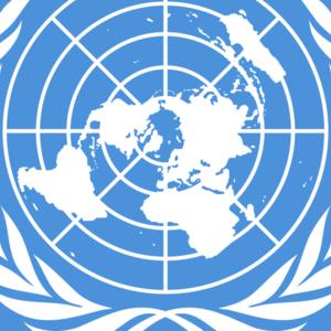 Сколько жителей будет в Украине к 2050 году: прогноз ООН