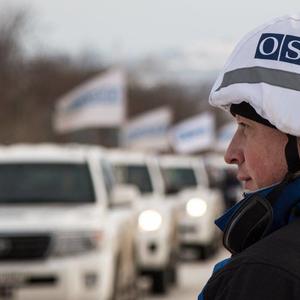 """""""Услышал взрыв"""": пострадавшие об обстреле автобуса в Донбассе"""