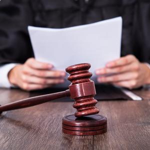 Суд освободил предпринимателей-пенсионеров от уплаты ЕСВ
