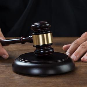 В Европейском суде объяснили, кому могут отказать во въезде