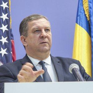 В Украине запустили  реестр получателей субсидий