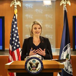 США отказались признавать выборы в Венесуэле