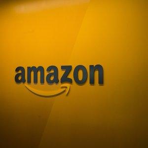 """Пентагон собирается передать данные на """"облако"""" Amazon - СМИ"""