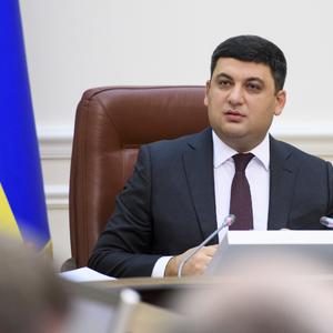 Кабмин выделит 300 млн грн на покупку жилья для военных