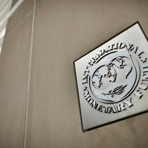 Стало известно, когда МВФ обсудит сотрудничество с Украиной