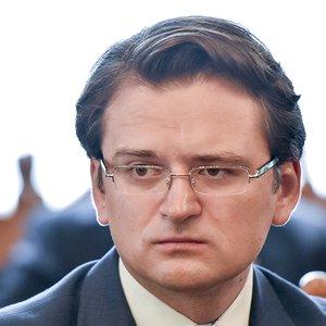 В ПАСЕ избегают обсуждения темы политзаключенных в РФ - Кулеба