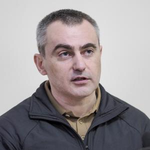 Сотрудники ГМС помогали ОПГ подделывать паспорта - СБУ