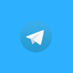 США о запрете Telegram в РФ: Это ограничение свободы слова