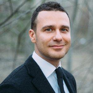 Закон об ООО - шаг к офшоризации Украины?