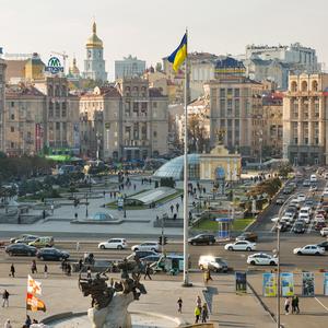 Ценность гражданства Украины существенно выросла - исследование