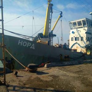 """ГПСУ: Двое членов команды """"Норда"""" обманом покинули Украину"""