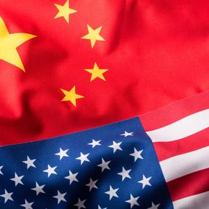 США обвинили Китай в выдаче непрозрачных кредитов