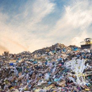 В Киеве построят мусороперерабатывающий завод: объявлен конкурс