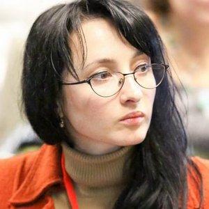 Олександра