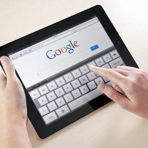 В Евросоюзе согласовали реформу авторского права в интернете