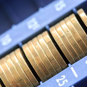 Фискальная служба ввела новый сервис для плательщиков НДС