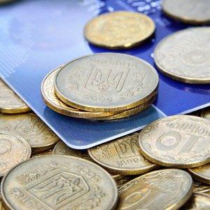 В бюджет поступило более 70 млрд грн налога на прибыль